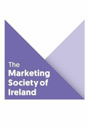 The Marketing Society of Ireland