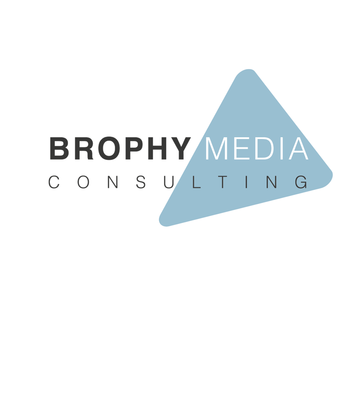 Brophy Media Consulting