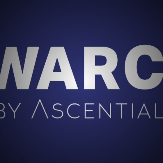 WARC Effective 100 Rankings Announced