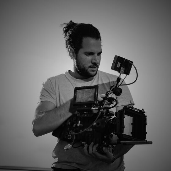 The Role of the Videographer