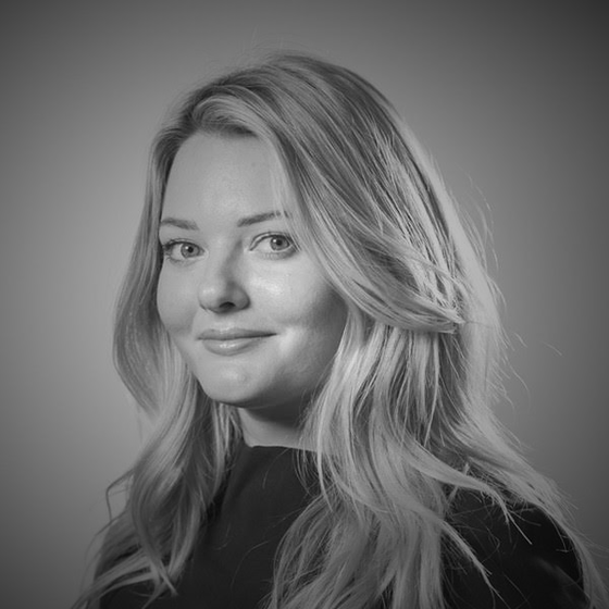 Rothco's Emer Fitzgerald joins Media Lions Jury