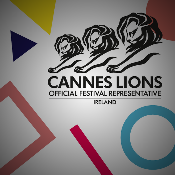 Showcasing 2019 Irish Cannes Lions Entries