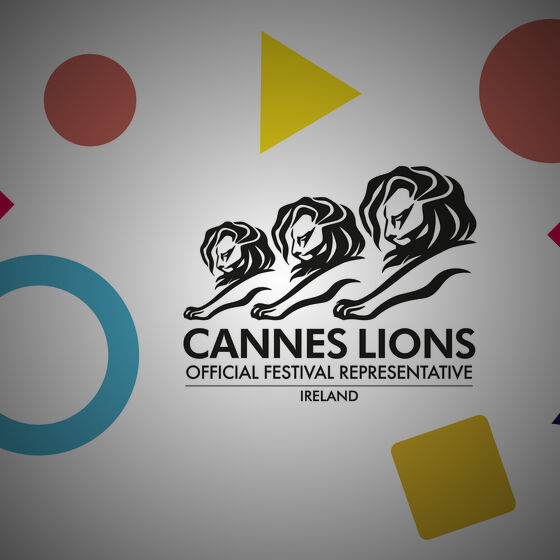 Irish Cannes Lions Winners 2019
