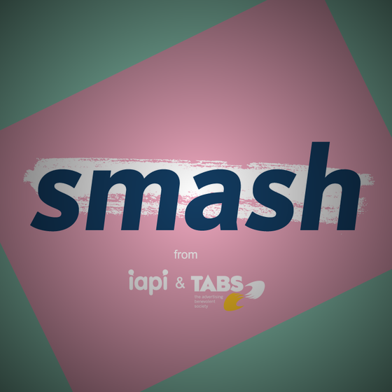 Celebrating World Mental Health Day with IAPI & smash