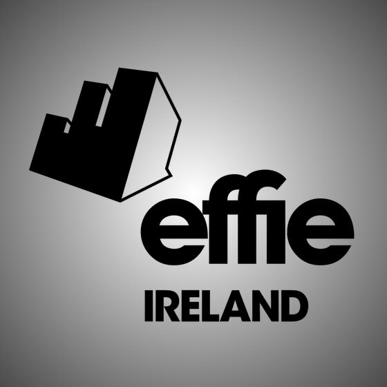 IAPI Partners with Effie Worldwide to Launch Effie Ireland