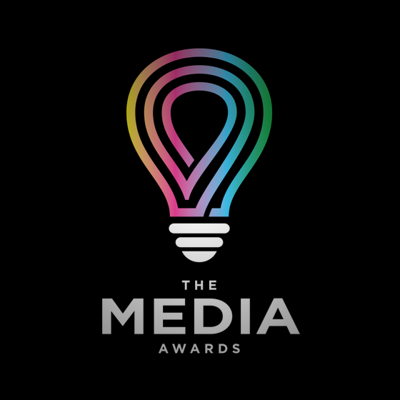 The 2020 Media Awards are Open for Entry