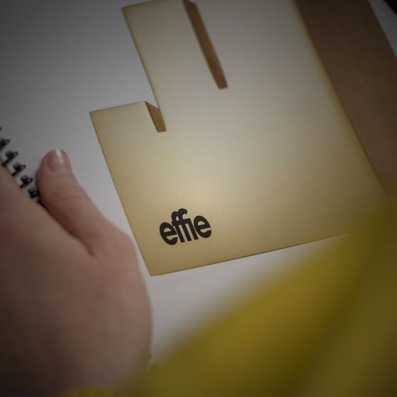 IAPI's 'How To Win An Effie'