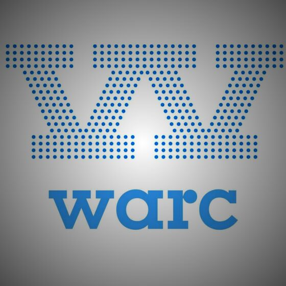 WARC releases Guide to Marketing in the COVID-19 Recession