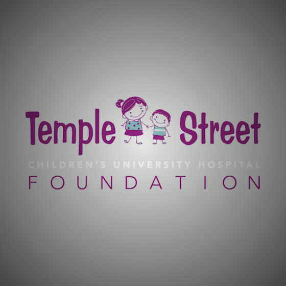 Persuasion Republic create films for Temple Street Hospital