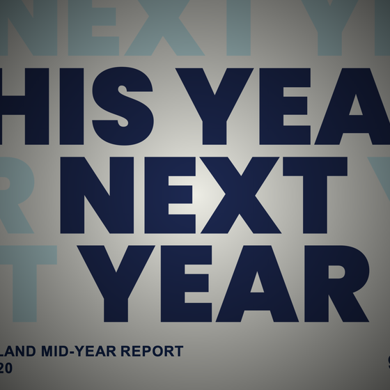GroupM's Latest 'This Year, Next Year' Adspend Forecast