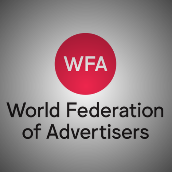 World Federation of Advertisers call to reconsider offensive terms