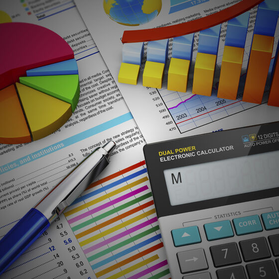 Finance for Account Managers with Allen Kiernan