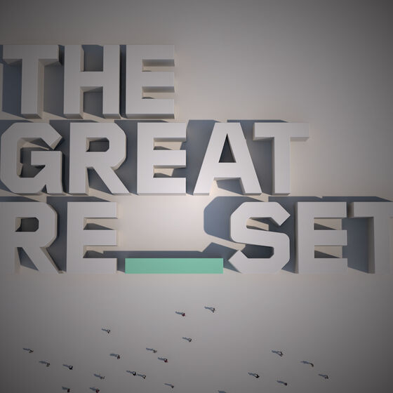THINKHOUSE Leads Industry into 'The Great Reset'