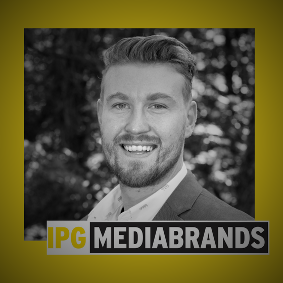 'Getting To High Value Insights' Gary Colton, IPG Mediabrands