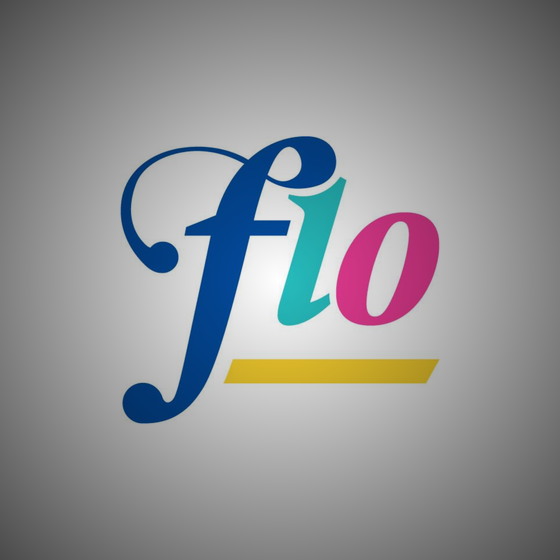 Folk Wunderman Thompson Launch 'Flo'