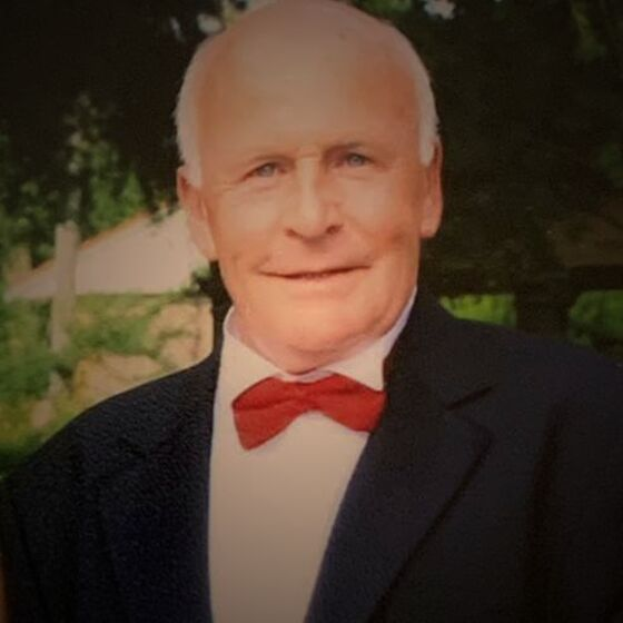 Remembering Conor Quinn, Co-Founder QMP
