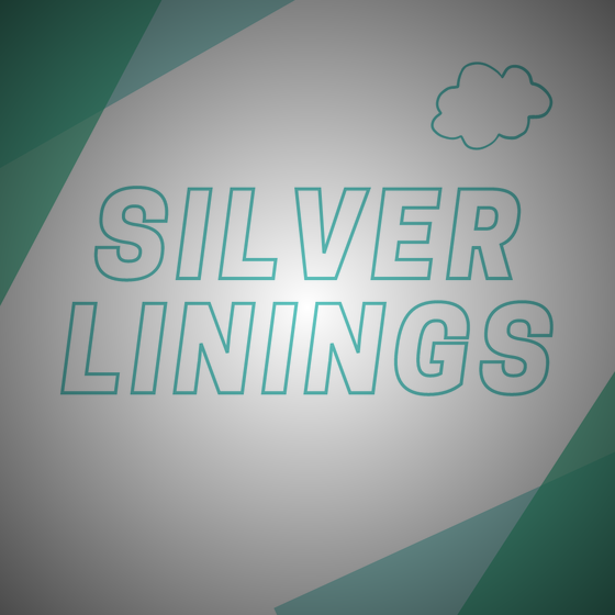 Silver Linings – Futureheads Webinar Series
