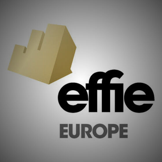 Irish Industry Gaining Traction as the Latest Effie Awards Partner