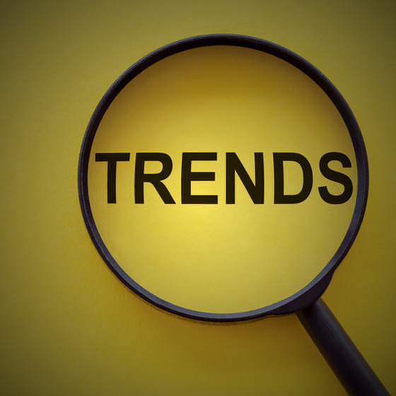 21 Trends for 2021 By Elevate PR