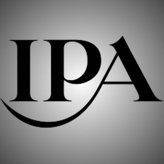 IPA Advanced Certificate in Effectiveness (formerly Eff Test)