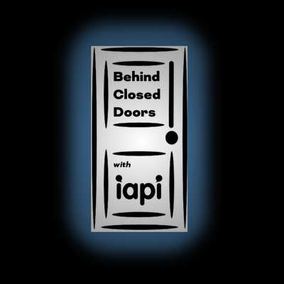 Behind Closed Doors - CMO & Agency Leaders Discussion - 12 Oct