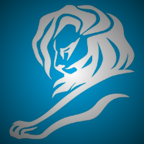 Cannes Lions Announce Three Jury Members from Ireland