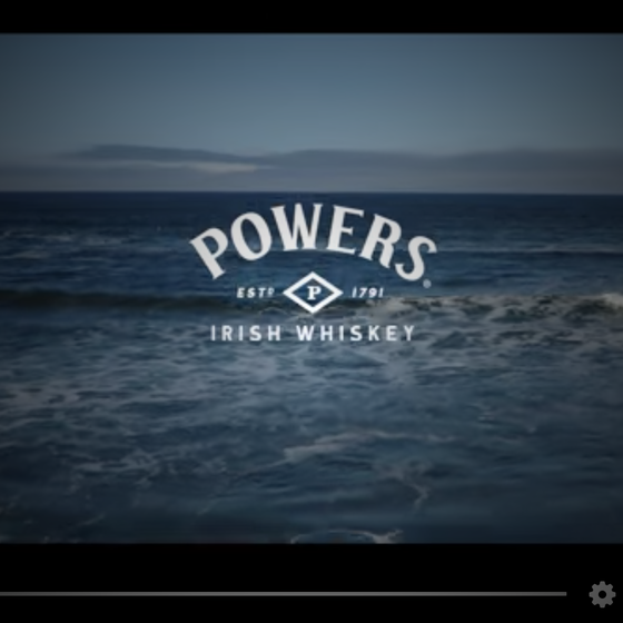 POWERS Irish whiskey extends their partnership with Connacht rugby