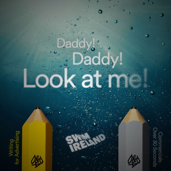 Boys + Girls and Rothco win big at D&AD and The Caples Awards