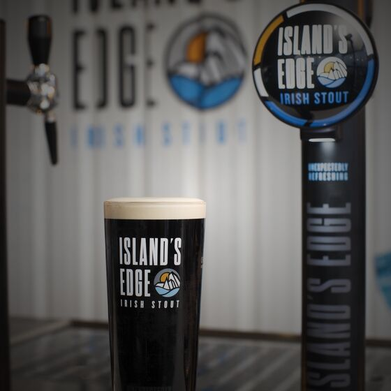 HEINEKEN Ireland® rolls out ambitious 360 marketing campaign for its new stout - Island's Edge