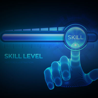 SKILLS Month: Leadership Masterclass - EQ for High Performance with Danica Murphy
