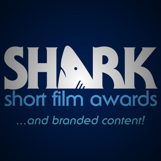 Sharks Short Film Awards Launches and Final Jury Confirmed