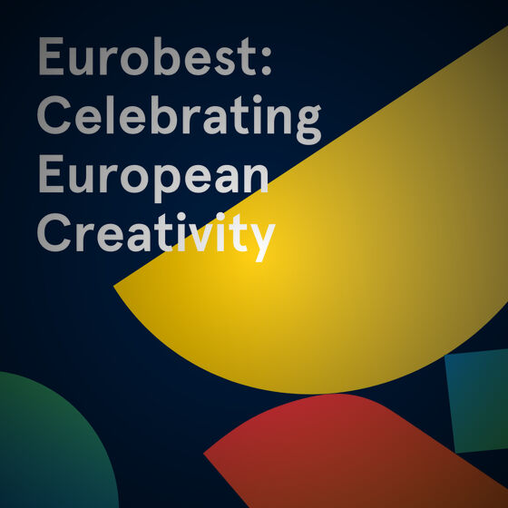 eurobest Young Creatives returns as a Digital Competition for 2021