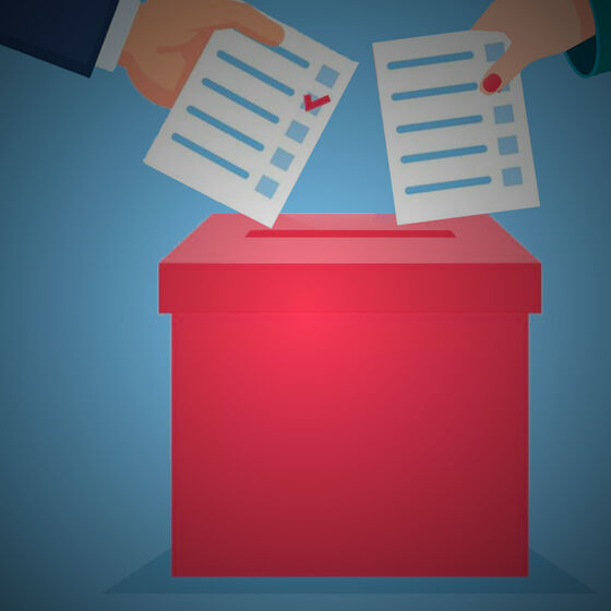 Nominations Welcome for 2021 IAPI Board Elections